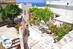 GriechenlandWeb Mesochori | Insel Karpathos | GriechenlandWeb.de foto 008 - Foto GriechenlandWeb.de