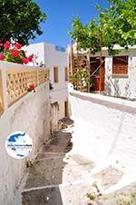 GriechenlandWeb.de Mesochori | Insel Karpathos | GriechenlandWeb.de foto 009 - Foto GriechenlandWeb.de
