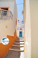 GriechenlandWeb.de Mesochori | Insel Karpathos | GriechenlandWeb.de foto 010 - Foto GriechenlandWeb.de