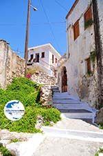 GriechenlandWeb.de Mesochori | Insel Karpathos | GriechenlandWeb.de foto 011 - Foto GriechenlandWeb.de