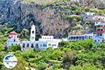 GriechenlandWeb.de Mesochori | Insel Karpathos | GriechenlandWeb.de foto 020 - Foto GriechenlandWeb.de