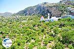 GriechenlandWeb Mesochori | Insel Karpathos | GriechenlandWeb.de foto 021 - Foto GriechenlandWeb.de