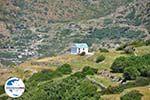 GriechenlandWeb.de Mesochori | Insel Karpathos | GriechenlandWeb.de foto 022 - Foto GriechenlandWeb.de