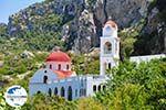 GriechenlandWeb.de Mesochori | Insel Karpathos | GriechenlandWeb.de foto 025 - Foto GriechenlandWeb.de
