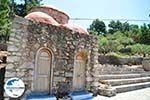GriechenlandWeb.de Oud kerkje Lefkos | Insel Karpathos | GriechenlandWeb.de foto 001 - Foto GriechenlandWeb.de