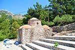 GriechenlandWeb.de Oud kerkje Lefkos | Insel Karpathos | GriechenlandWeb.de foto 002 - Foto GriechenlandWeb.de
