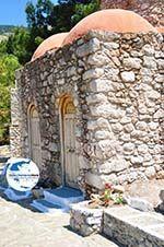 GriechenlandWeb.de Oud kerkje Lefkos | Insel Karpathos | GriechenlandWeb.de foto 003 - Foto GriechenlandWeb.de