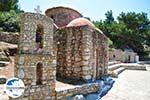 GriechenlandWeb.de Lefkos Karpathos - Foto GriechenlandWeb.de