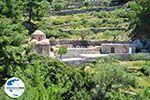 GriechenlandWeb.de Oud kerkje Lefkos | Insel Karpathos | GriechenlandWeb.de foto 006 - Foto GriechenlandWeb.de