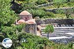 GriechenlandWeb.de Oud kerkje Lefkos | Insel Karpathos | GriechenlandWeb.de foto 007 - Foto GriechenlandWeb.de