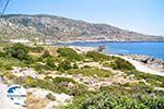 GriechenlandWeb.de Lefkos | Insel Karpathos | GriechenlandWeb.de foto 001 - Foto GriechenlandWeb.de