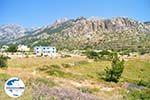 GriechenlandWeb.de Lefkos | Insel Karpathos | GriechenlandWeb.de foto 004 - Foto GriechenlandWeb.de