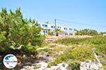 GriechenlandWeb Lefkos | Insel Karpathos | GriechenlandWeb.de foto 005 - Foto GriechenlandWeb.de