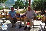 GriechenlandWeb.de Taverna Eklekton Lefkos | Insel Karpathos | GriechenlandWeb.de foto 003 - Foto GriechenlandWeb.de
