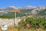 GriechenlandWeb.de Romeinse ruines in Lefkos | Insel Karpathos | GriechenlandWeb.de foto 001 - Foto GriechenlandWeb.de