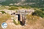 GriechenlandWeb.de Romeinse ruines in Lefkos | Insel Karpathos | GriechenlandWeb.de foto 002 - Foto GriechenlandWeb.de