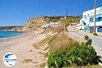 GriechenlandWeb.de Lefkos | Insel Karpathos | GriechenlandWeb.de foto 011 - Foto GriechenlandWeb.de