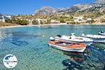 GriechenlandWeb.de Lefkos | Insel Karpathos | GriechenlandWeb.de foto 014 - Foto GriechenlandWeb.de