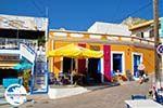 GriechenlandWeb Arkasa (Arkassa) | Insel Karpathos | GriechenlandWeb.de 013 - Foto GriechenlandWeb.de