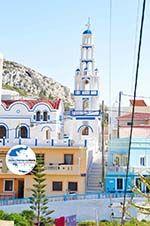GriechenlandWeb.de Arkasa (Arkassa) | Insel Karpathos | GriechenlandWeb.de 014 - Foto GriechenlandWeb.de
