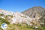 GriechenlandWeb.de Olympos | Insel Karpathos | GriechenlandWeb.de foto 002 - Foto GriechenlandWeb.de
