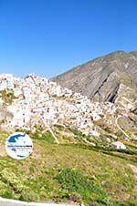 GriechenlandWeb.de Olympos | Insel Karpathos | GriechenlandWeb.de foto 003 - Foto GriechenlandWeb.de