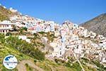 GriechenlandWeb.de Olympos | Insel Karpathos | GriechenlandWeb.de foto 004 - Foto GriechenlandWeb.de