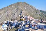 GriechenlandWeb.de Olympos   Insel Karpathos   GriechenlandWeb.de foto 008 - Foto GriechenlandWeb.de