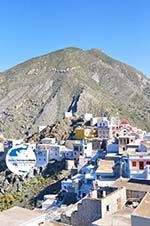 GriechenlandWeb.de Olympos | Insel Karpathos | GriechenlandWeb.de foto 009 - Foto GriechenlandWeb.de