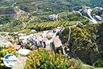 GriechenlandWeb Olympos   Insel Karpathos   GriechenlandWeb.de foto 012 - Foto GriechenlandWeb.de