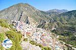 GriechenlandWeb.de Olympos   Insel Karpathos   GriechenlandWeb.de foto 013 - Foto GriechenlandWeb.de