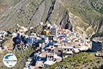 GriechenlandWeb.de Olympos | Insel Karpathos | GriechenlandWeb.de foto 016 - Foto GriechenlandWeb.de