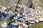 GriechenlandWeb Olympos | Insel Karpathos | GriechenlandWeb.de foto 017 - Foto GriechenlandWeb.de