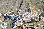 GriechenlandWeb.de Olympos | Insel Karpathos | GriechenlandWeb.de foto 021 - Foto GriechenlandWeb.de