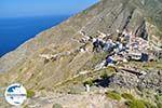 GriechenlandWeb.de Olympos | Insel Karpathos | GriechenlandWeb.de foto 022 - Foto GriechenlandWeb.de