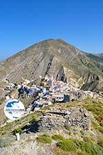 GriechenlandWeb.de Olympos | Insel Karpathos | GriechenlandWeb.de foto 023 - Foto GriechenlandWeb.de