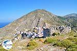 GriechenlandWeb.de Olympos | Insel Karpathos | GriechenlandWeb.de foto 025 - Foto GriechenlandWeb.de