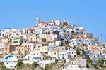 GriechenlandWeb.de Olympos | Insel Karpathos | GriechenlandWeb.de foto 047 - Foto GriechenlandWeb.de