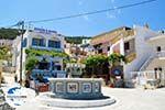 GriechenlandWeb.de Diafani Olympos | Karpathos | GriechenlandWeb.de foto 001 - Foto GriechenlandWeb.de