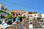 GriechenlandWeb.de Diafani Olympos | Karpathos | GriechenlandWeb.de foto 003 - Foto GriechenlandWeb.de