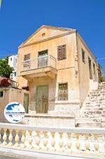 GriechenlandWeb.de Diafani Olympos | Karpathos | GriechenlandWeb.de foto 009 - Foto GriechenlandWeb.de