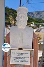 GriechenlandWeb.de Diafani Olympos | Karpathos | GriechenlandWeb.de foto 010 - Foto GriechenlandWeb.de