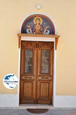 Diafani Olympos | Karpathos | GriechenlandWeb.de foto 011 - Foto GriechenlandWeb.de