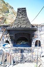 GriechenlandWeb.de Diafani Olympos | Karpathos | GriechenlandWeb.de foto 022 - Foto GriechenlandWeb.de