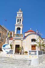 GriechenlandWeb.de Olympos | Insel Karpathos | GriechenlandWeb.de foto 056 - Foto GriechenlandWeb.de