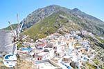 GriechenlandWeb Olympos   Insel Karpathos   GriechenlandWeb.de foto 063 - Foto GriechenlandWeb.de