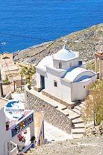 GriechenlandWeb.de Olympos | Insel Karpathos | GriechenlandWeb.de foto 064 - Foto GriechenlandWeb.de