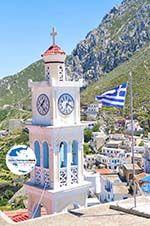 GriechenlandWeb Olympos | Insel Karpathos | GriechenlandWeb.de foto 066 - Foto GriechenlandWeb.de
