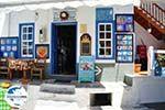 GriechenlandWeb.de Olympos | Insel Karpathos | GriechenlandWeb.de foto 068 - Foto GriechenlandWeb.de