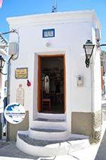 GriechenlandWeb.de Kafeneion in Olympos | Karpathos | GriechenlandWeb.de foto 001 - Foto GriechenlandWeb.de